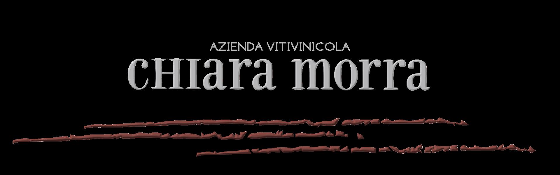 Azienda Agricola Chiara Morra